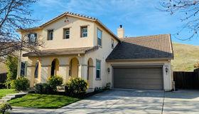 2313 Sanctuary Drive, Fairfield, CA 94534