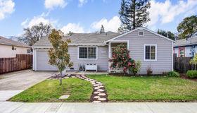 2765 Kilburn Avenue, Napa, CA 94558