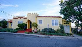 1890 Vista Del Rio Street, Crockett, CA 94525