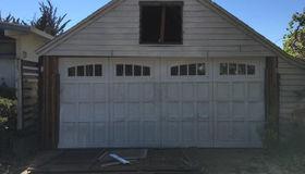 1645 Humboldt Avenue, Santa Rosa, CA 95404