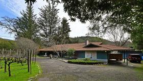 872 Wildwood Trail, Santa Rosa, CA 95409
