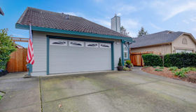 1367 Miramonte Place, Rohnert Park, CA 94928