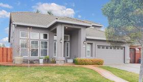 70 Hahnemann Lane, Napa, CA 94558
