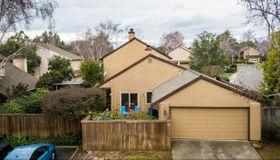 576 Willow Court, Benicia, CA 94510