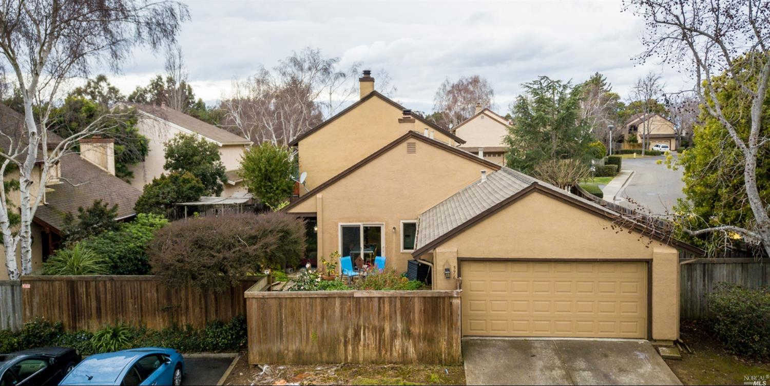 Another Property Sold - 576 Willow Court, Benicia, CA 94510