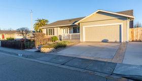 1728 Chehalis Drive, Petaluma, CA 94954