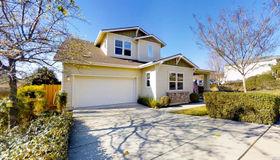 1039 Birkdale Drive, Napa, CA 94559