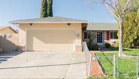 2321 Grouse Court, Fairfield, CA 94533