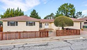 21 Woodside Court, San Anselmo, CA 94960