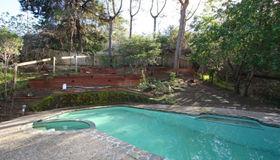 210 Tiburon Boulevard, San Rafael, CA 94901