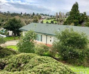 Another Property Sold - 246 Jordan Street, Vallejo, CA 94591