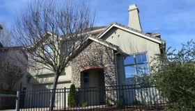 6004 Stonehouse Drive, Vallejo, CA 94591
