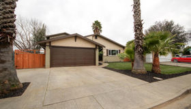 613 San Marco Street, Fairfield, CA 94533