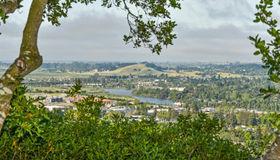 651 Montecito Boulevard, Napa, CA 94559