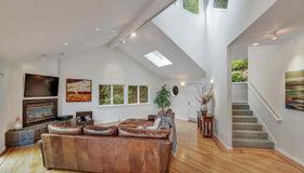 491 Green Glen Way, Mill Valley, CA 94941
