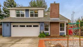 2371 Stonehouse Drive, Napa, CA 94558