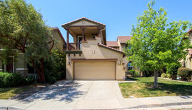 5173 Freitas Way, Fairfield, CA 94533