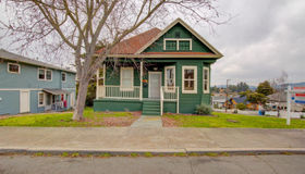 244 Louisiana Street, Vallejo, CA 94590