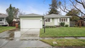 2077 Sommer Street, Napa, CA 94559