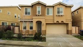 1348 Encore Drive, Fairfield, CA 94534