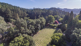 109 Glass Mountain Lane, St. Helena, CA 94574