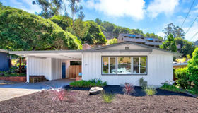 16 Hacienda Court, San Rafael, CA 94901