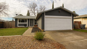 306 Spruce Court, Vacaville, CA 95687
