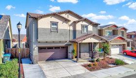 300 Heritage Lane, Dixon, CA 95620