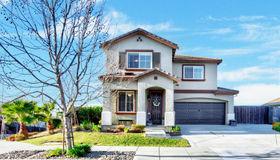 3862 Clay Bank Road, Fairfield, CA 94533