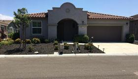 975 Blue Heron Drive, Rio Vista, CA 94571