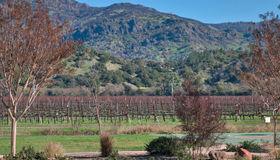 1867 Carignan Way, Yountville, CA 94599
