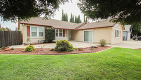 239 Columbia Drive, Vacaville, CA 95687