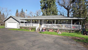 5050 Old Redwood Highway, Santa Rosa, CA 95403