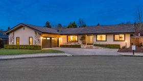2558 Antoinette Court, Santa Rosa, CA 95405