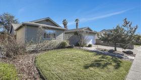 1656 Baywood Drive, Petaluma, CA 94954