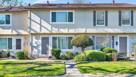 5062 Charmian Drive, Santa Rosa, CA 95409