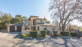604 Coghlan Road, Healdsburg, CA 95448