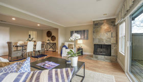 8 Oak Crest Court #b, Novato, CA 94947