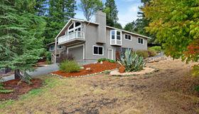 1436 University Street, Healdsburg, CA 95448