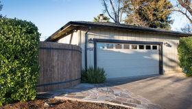 1128 Cowan Lane, Healdsburg, CA 95448