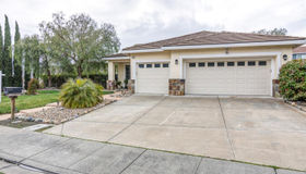 6319 Pebble Beach Drive, Vallejo, CA 94591