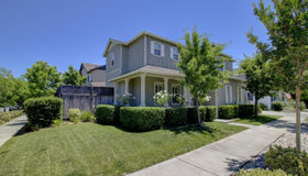 2358 Andre Lane, Santa Rosa, CA 95403