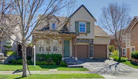 4124 Summer Gate Avenue, Vallejo, CA 94591