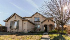 2642 Marshfield Road, Vallejo, CA 94591