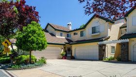 1421 Indianhead Way, Clayton, CA 94517
