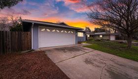1607 Baywood Lane, Davis, CA 95618