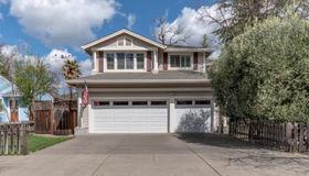 1508 Myrtle Street, Calistoga, CA 94515