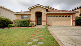 2163 Garnet Circle, Vallejo, CA 94591