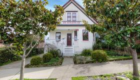 21 Idaho Street, Richmond, CA 94801