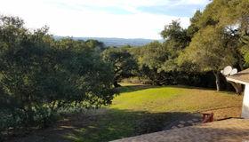 3852 Orr Ranch Road, Santa Rosa, CA 95404